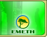 Emeth Business Inc.